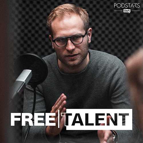 Free Talent