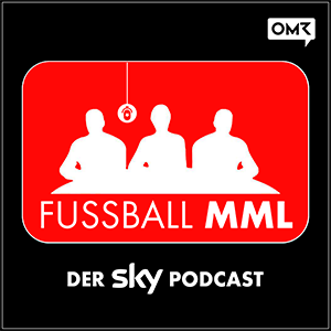 mit Micky Beisenherz, Maik Nöcker, Lucas Vogelsang