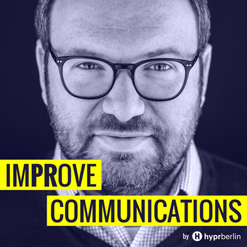 ImPRove Communications