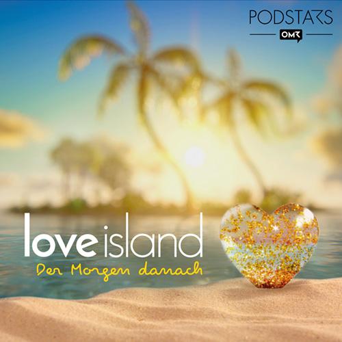 Love Island - Der Morgen danach