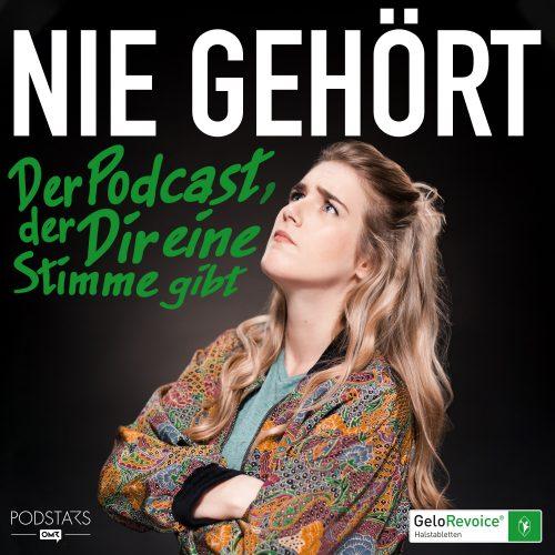 niegehoert_cover_v10