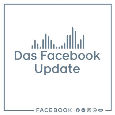 von Facebook Germany