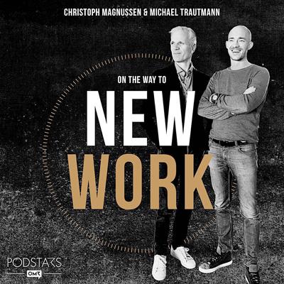 mit Michael Trautmann & Christoph Magnussen
